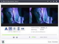 Xilisoft 3D Video Converter discount coupon