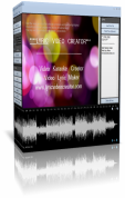 20% OFF Lyric Video Creator Professional Version