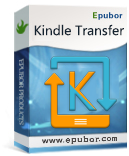 35% OFF Kindle Transfer for Win