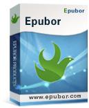 Epubor Pro for Win boxshot