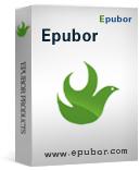 Epubor Pro for Mac boxshot