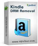 Kindle DRM Removal for Mac