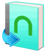 Nook DRM Removal for Win discount coupon