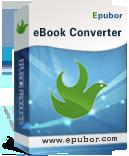 35% OFF Epubor eBook Converter for Win