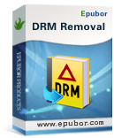 Any DRM Removal for Win boxshot