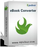 35% OFF Epubor eBook Converter for Mac