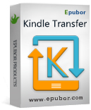 35% OFF Kindle Transfer for Mac
