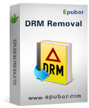 Any DRM Removal for Mac boxshot