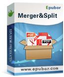 35% OFF PDF Splitter&Merger
