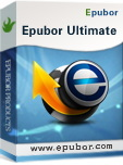 Epubor Ultimate for Win boxshot