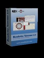 10% OFF Roulette Xtreme 2.0 - System Designer
