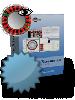 10% OFF Roulette Xtreme 2.0 & RX BOT Bundle