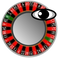 10% OFF RX BOT - add-on purchase to Roulette Xtreme
