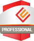 GridForDroid Professional - Multiple App