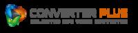 MP3 Converter Pro – Lifetime Unlimited Access discount coupon