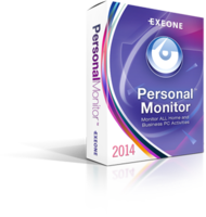 Personal Monitor Single License discount coupon
