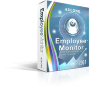 Employee Monitor Site License discount coupon