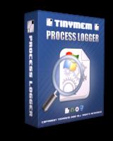 Process Logger discount coupon