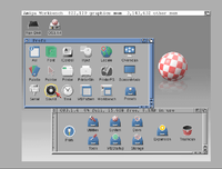 cheap AmigaOS 3.1.4 for 68K Amiga 500/600/2000