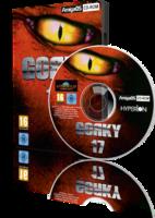 Gorky 17 (AmigaOS) discount coupon