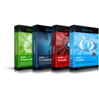 Total Security Plan – Yearly Subscription discount coupon