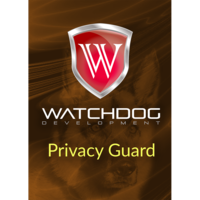 cheap Watchdog Privacy Guard