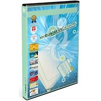 MyBusinessCatalog Professional License