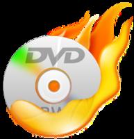 DVD Creator discount coupon
