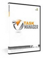 A VIP Task Manager Standard Edition discount coupon