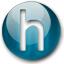 Helium Scraper – Business discount coupon