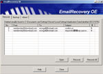 >20% Off Coupon code EmailRecovery for OE