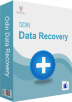 Odin Data Recovery discount coupon