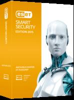 >5% Off Coupon code ESET Smart Security - Nouvelle licence 3 ans pour 2 ordinateurs