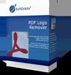 PDF Logo Remover discount coupon