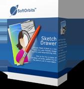cheap Sketch Drawer - Lite License