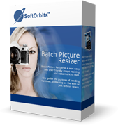 >40% Off Coupon code Batch Picture Resizer - Business License