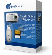 >40% Off Coupon code Flash Drive Recovery