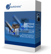 >40% Off Coupon code Remove Logo Now! - PRO