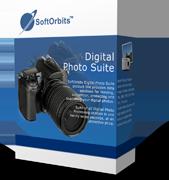 >40% Off Coupon code SoftOrbits Digital Photo Suite