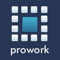 Prowork Enterprise Cloud 3 Months Plan discount coupon