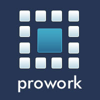 Prowork Business 6 Months Plan discount coupon