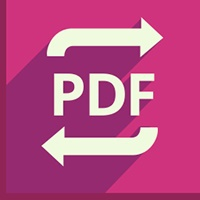 Icecream PDF Converter PRO discount coupon