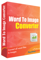 Word to Image Converter discount coupon