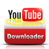 >15% Off Coupon code iFunia YouTube Downloader for Mac - Lifetime License