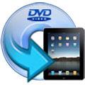 iFunia DVD to iPad Converter for Mac discount coupon