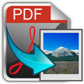 iFunia PDF2Image for Mac discount coupon