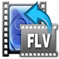 iFunia FLV Converter for Mac discount coupon