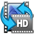 iFunia HD Video Converter for Mac discount coupon
