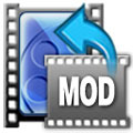 >40% Off Coupon code iFunia MOD Converter for Mac