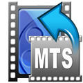 iFunia MTS Converter for Mac discount coupon